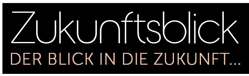 www.zukunftsblick-telefonberatung.at